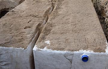 PK-Pluvial-Brauchwasserspeicher