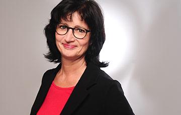 Margitta Witt
