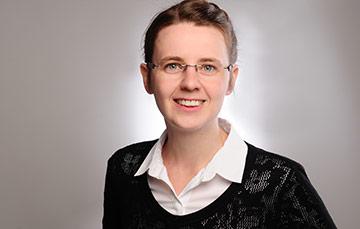 Melanie Janzen