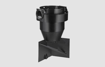PK/ 3P HydroShark 1500